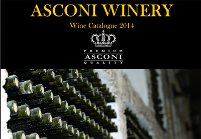 asconi-wine-from-moldova