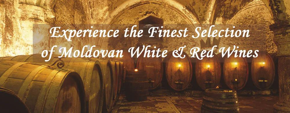 background-image-wine-cellar2