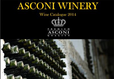 asconi-wine-from-moldova