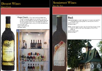 moldovan-wine-africa