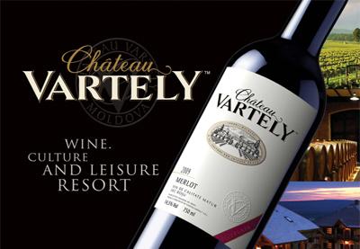 vartely-wine-from-moldova