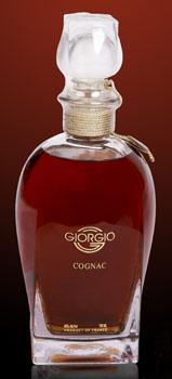 Giorgio G Cognac-SLE-monolex